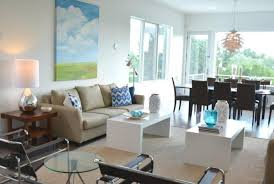 Styled And Sold Awesome Professional Home Staging And Design