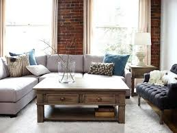 rustic country living room furniture. Country Living Room Furniture And Modern Traditional  86 Rustic
