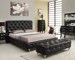 bed room furniture images. Designer Bedroom Furniture Sets Beauteous Decor Ecb W H P Contemporary Bed Room Images