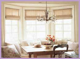 Living Room: Living Room Valances Ideas New 10 Living Room Curtains Ideas  Home Design Home