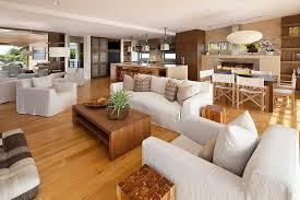 Interior Design And Architecture Ingenious Interior Design And Architecture.