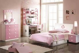 Impressive Pink Modern Bedroom Designs Ideas Photo 5 I In Simple Design