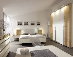 Therefore, we need a modern single bedroom design that feels comfortable  and beautiful. The modern single bedroom design is a place that takes ...