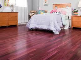 purple heart wood furniture. Purpleheart Wood Floor Purple Heart Furniture