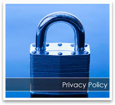 Image result for Privacy Statement
