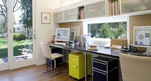 long office table. amazing long office table deskmodern home desk narrow