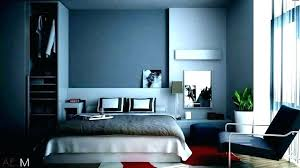 maroon wall paint maroon wall paint maroon color bedroom paint colors for bedroom large size of maroon wall paint