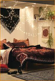 Hippie Room Decor Hippie Bedroom Decor Gallery Image Hippie Room Decor For  Sale