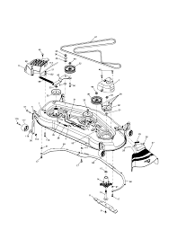 Honda recon 250 regulator rectifier wiring diagram wiring diagram