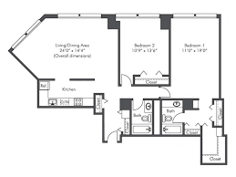 affordable 2 bedroom apartments in chicago il. all|floor planstwo bedroom affordable 2 apartments in chicago il