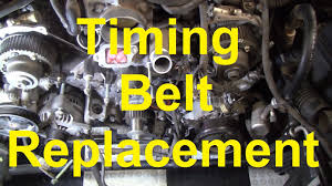 how to change the timing belt in a toyota v8 2uz fe 3uz fe Innova Timing Mark how to change the timing belt in a toyota v8 2uz fe 3uz fe tundra sequoia ls430 youtube innova timing mark