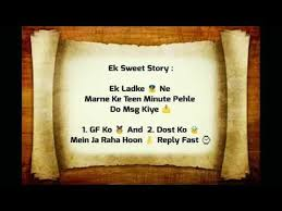 Friendship Whatsapp Status In Hindi Cute Best Friend Quotes For Adorable Long Distance Friendship Quotes And Sayings In Hindi