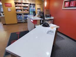 hotel quartz receptionist desk tops quartz receptionist desk tops china affordable quartz countertops