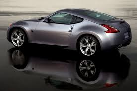 nissan-370z-2009-official-photo-img_2 | It's your auto world ...