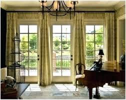 door window treatments sliding glass door window coverings ideas sliding glass door window treatment ideas sliding