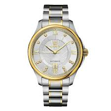 engraved watches promotion shop for promotional engraved watches ochstin famous brand watches skeleton sapphire crystal waterproof men skeleton watch stainless steel engraved watches relogio