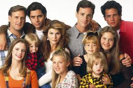 full house cast 2015. Unique House Full House With Cast 2015 V