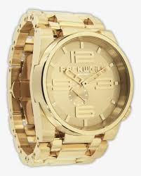 Big Face Designer Watches Rockwell Watches Online Mens Large Face Gold Watch Free