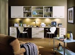 office task lighting. Home Office Task Lighting With Under Cabinet And Desk Lamp T