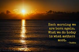 Beautiful Sunrise Scenery With Quotes Best Of Quotes About Sunrise 24 Quotes