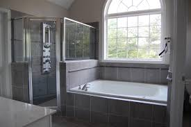 full size of walk in shower walk in shower floor plans shower window solutions shower