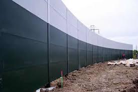 exterior soundproofing. exterior soundproofing