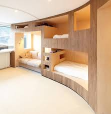 Kids Bedroom Furniture Stylish Space Saving Ideas And Modern Loft Beds Best Small Room Bedroom Furniture Model Design