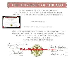 Polytechnic State University Fake Degree Certificate