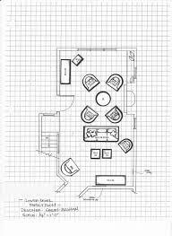 Living Room Layout Living Room Layout Tool Living Room Design Ideas