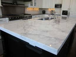 white quartz countertops. Statuary Marble White Quartz Countertops