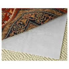 50 images of rug pad for carpet astonishing non slip no muv pads from rugpadcorner com interior design 0