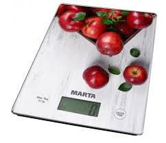 <b>Marta MT</b>-<b>1634</b> инструкция, характеристики, форум, отзывы
