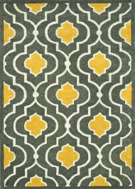black and yellow rug fantastic navy and yellow rug large size of area pretty looking black and gold area rug black grey yellow rugs