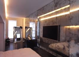 dining room mirror singapore. dining room wall mirrors mirror in stunning feature 21 singapore