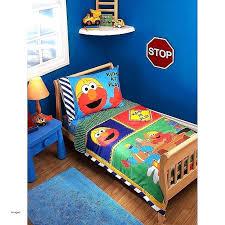 monster inc baby bedding set monsters inc crib bedding set monsters university stare blanket monster monster