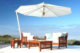 umbrella stand table shade umbrella with stand patio umbrella stand table outdoor umbrella stand side table