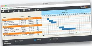 Basecamp Gantt Chart Free Basecamp Gantt Chart Plugin Ganttpro