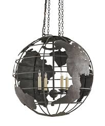 currey and company lighting fixtures. shown in mol black finish currey and company lighting fixtures
