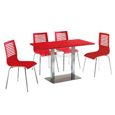 Restaurant Dining Tables For Sale Philippines