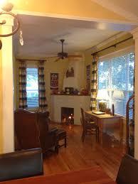 ideas classy hom enterwood flooring gray vinyl. Living Room : Small Ideas With Corner Fireplace Pergola Home Office Beach Style Medium Classy Hom Enterwood Flooring Gray Vinyl A