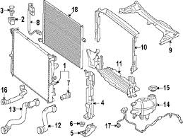 We did not find results for: Mercedes C300 Engine Diagram Please Select A Merchant
