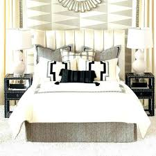 a liked on featuring home bed bath bedding king size euro pillow shams cal sets white dimensions ms cotton off