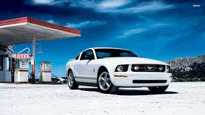 wallpaper ford mustang hd background wallpaper 29 hd wallpapers