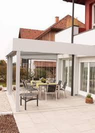 Terrassenüberdachung Preise österreich In 2019 Schmidinger