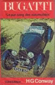«les voitures bugatti ont toujours été des automobiles hors du commun, chacune d'entre elles se distinguant par un design d'exception, des performances hors. Bugatti Le Pur Sang Des Automobiles