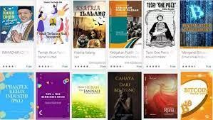 Kumpulan buku metodologi penelitian download gratis asikbelajar com. 9 Situs Terbaik Untuk Download Buku Gratis Dijamin Legal Brankaspedia Blog Tutorial Dan Tips