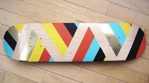 spray paint designs random spray paint designs for skateboards