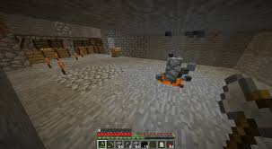 aesthetic lighting minecraft indoors torches tutorial. Torches Don\u0027t Make Enough Light, And While If I Had Some Coal Could Probably Get Them To Burn Brighter, How About Skip The Middle Man In This Process? Aesthetic Lighting Minecraft Indoors Tutorial S
