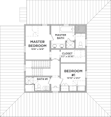 bathroom floor tile layout. Floor Tile Layout Bathroom Awesome Master With Small. Information