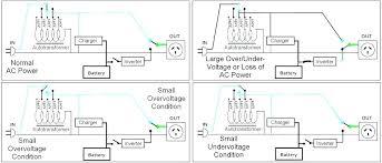 single phase buck boost transformer wiring diagram